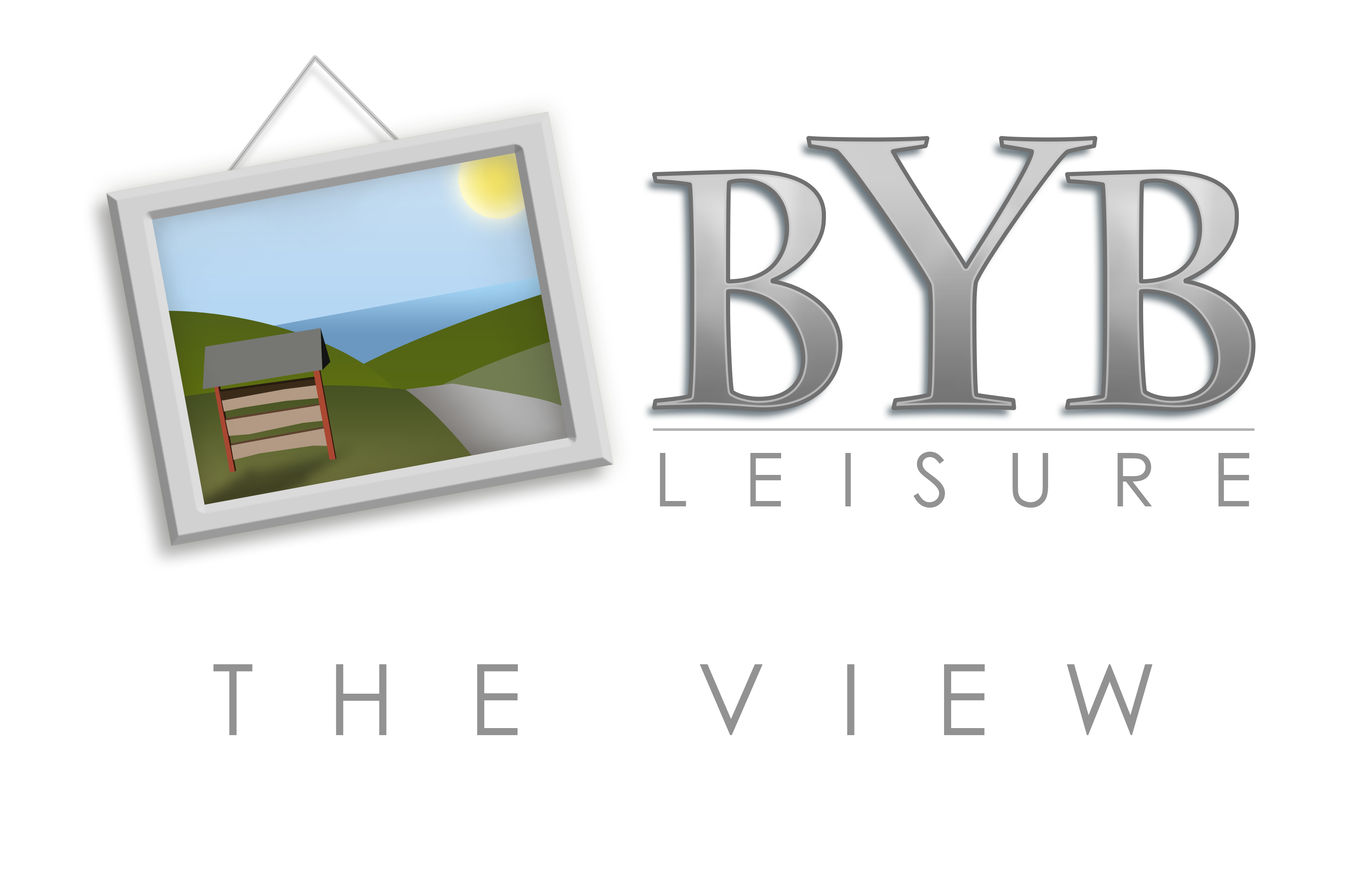 The View at BYB Leisure Logo